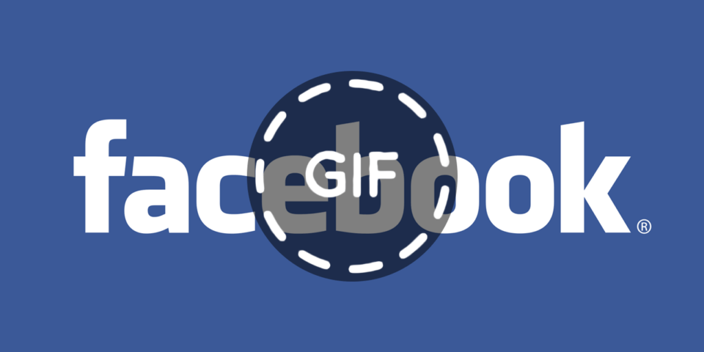 La app de Facebook te permitirá hacer tus propios GIFs - facebook-gifs