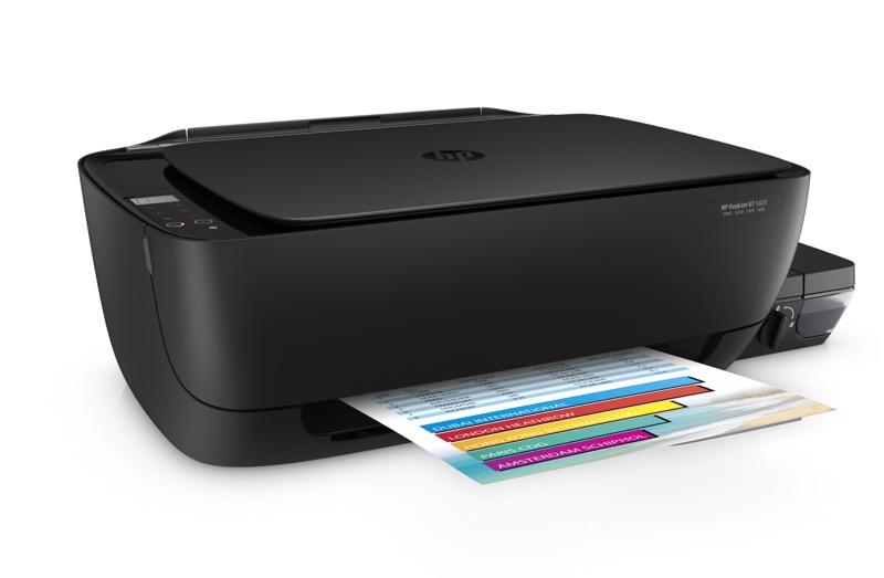 HP DeskJet GT 5820, una impresora de tecnología de tinta continua ¡sin derrames ni manchas! - hp-deskjet-gt-5820_impresora-800x523