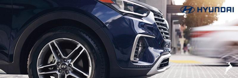 Hyundai Motor de México bate récord de ventas - hyundai-motor-800x264