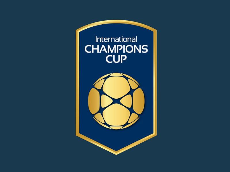 International Champions Cup 2017 en vivo por ESPN - international-champions-cup-2017