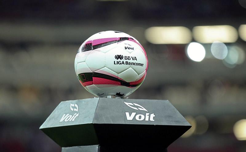 Liga MX: Jornada 2 del Apertura 2017; horarios y transmisión - jornada-2-del-apertura-2017-liga-mx