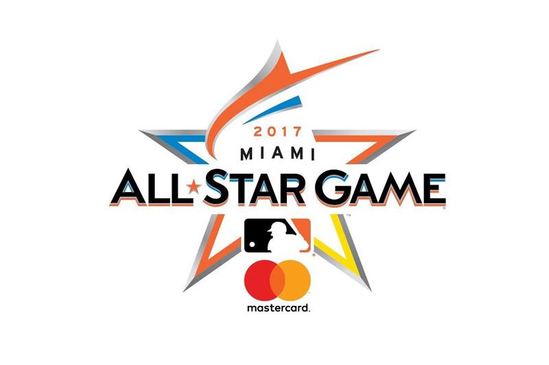 Juego de Estrellas 2017 de la MLB | Grandes Ligas - juego-de-estrellas-2017-mlb