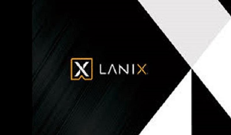 LANIX presenta su nueva generación de smartphones - lanix-1-800x469