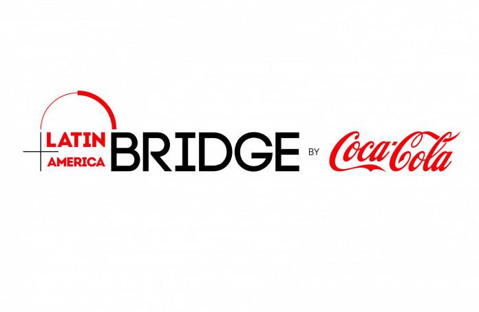 Coca-Cola integra soluciones de startups a su cadena de valor - latin-america-bridge-coca-cola