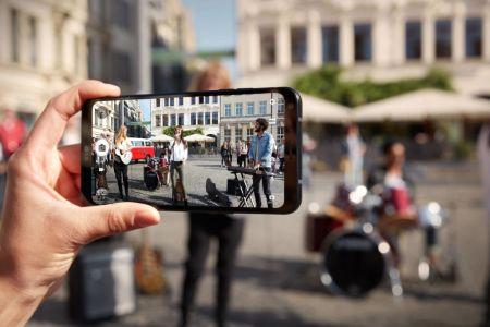 LG Q6 es oficial, estará disponible en Agosto