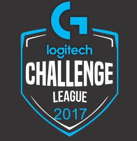 Logitech G Challenge ¡inscripciones ya abiertas hasta el 14 de Julio!
