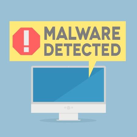Stantinko: un malware oculto que afecta a medio millón de usuarios
