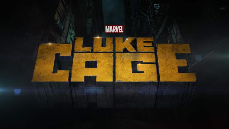 Mustafa Shakir y Gabrielle Dennis se unen a Marvel's luke cage - mustafa-shakir-y-gabrielle-dennis-luke-cage
