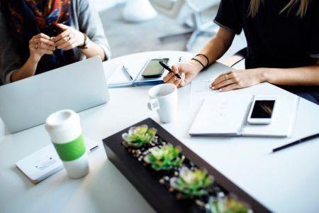 Pasos para transformar tu lugar de trabajo en una oficina ecológica