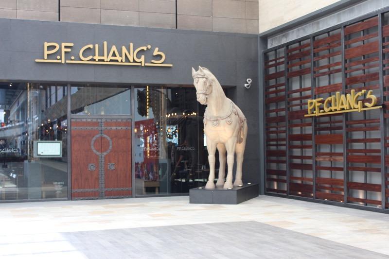 P.F. Chang's ahora ofrece una nueva experiencia asiática - p-f-changs-experiencia-asiatica-800x533