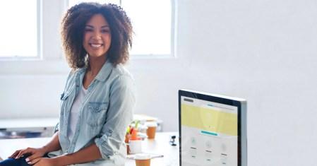 5 plataformas digitales que te ayudarán en el regreso a clases