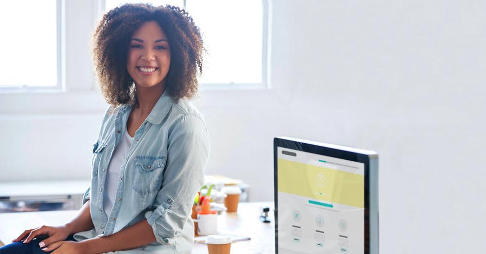 plataformas regreso a clases 5 plataformas digitales que te ayudarán en el regreso a clases