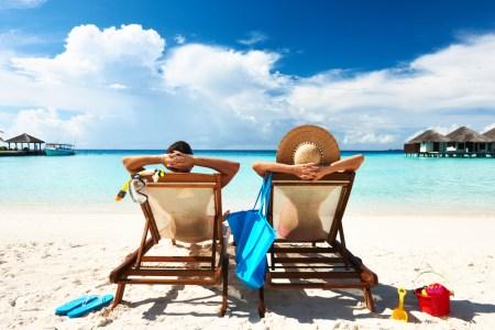 Expedia revela cuales son las playas predilectas de los viajeros mexicanos