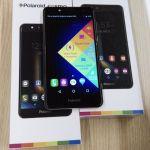 Polaroid Cosmo Q5s : características y precio - polaroid-cosmo-q5s-smartphone_9