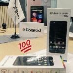 Polaroid Cosmo Q5s : características y precio - polaroid-cosmo-q5s
