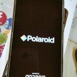 Polaroid Cosmo Q5s : características y precio - polaroid-cosmo-q5s_00