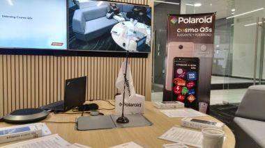 Polaroid Cosmo Q5s : características y precio - polaroid-cosmo-q5s_mediatek