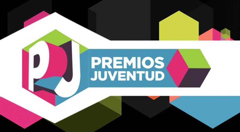 musical.ly anuncia transmisión en vivo de los Premios Juventud 2017 ¡participa en el reto! - premios-juventud-2017-800x441