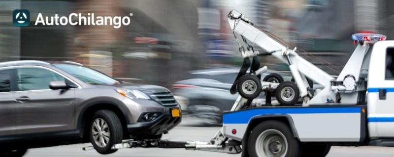 razones para que lleven tu coche al corralon 800x320 ¿Cuáles son las razones para que lleven tu coche al corralón?