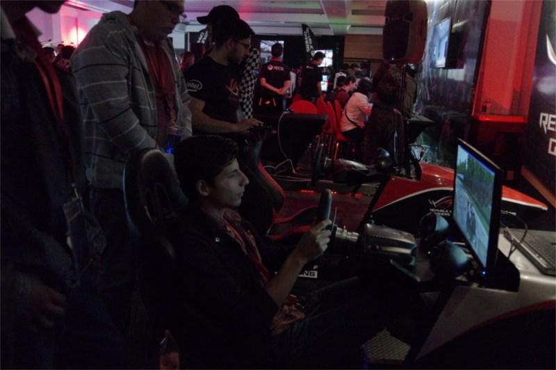 Republic of Gamers estará presente con lo último en tecnología en Campus Party 2017 - rogcpmx8-800x532