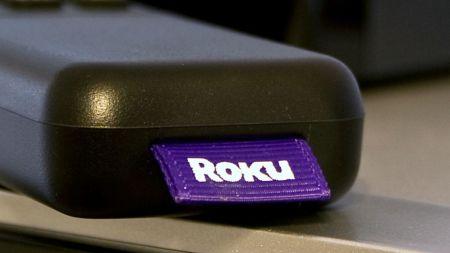 Roku pierde contra Cablevisión en Tribunal Mexicano