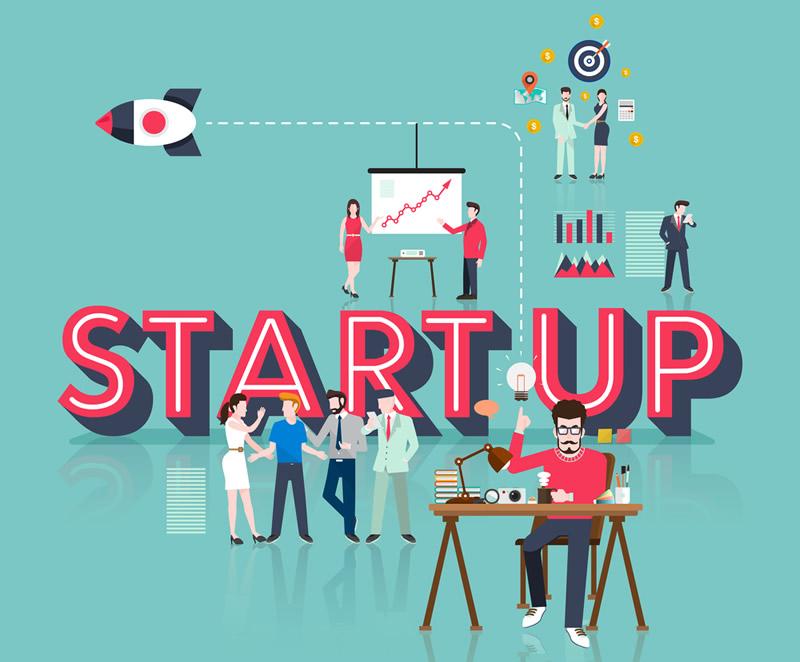 Nestlé impulsará el desarrollo de start-ups mexicanas - startups-nestle