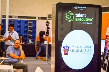 La Primera Edición de Talent Executive Summit: una historia de éxito