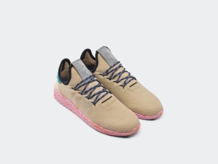 adidas Originals presenta Tennis Hu Part II: reimaginados por Pharrell Williams - tennis-hu-de-adidas-originas-por-pharrell-williams_11