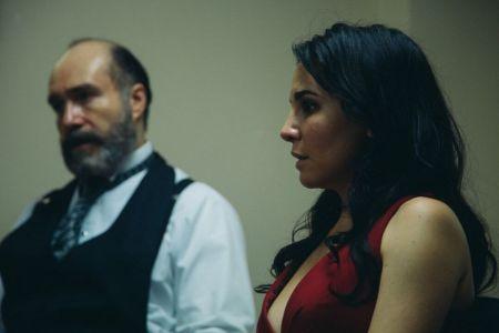"""La película """"Vive por mí """" se estrena el 20 de Julio en México - vive-por-mi-martha-y-odiseo-1"""