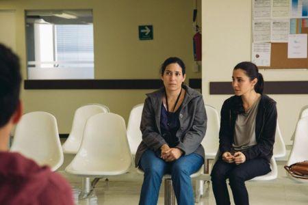 """La película """"Vive por mí """" se estrena el 20 de Julio en México - vive-por-mi-tiare-y-martha-2"""