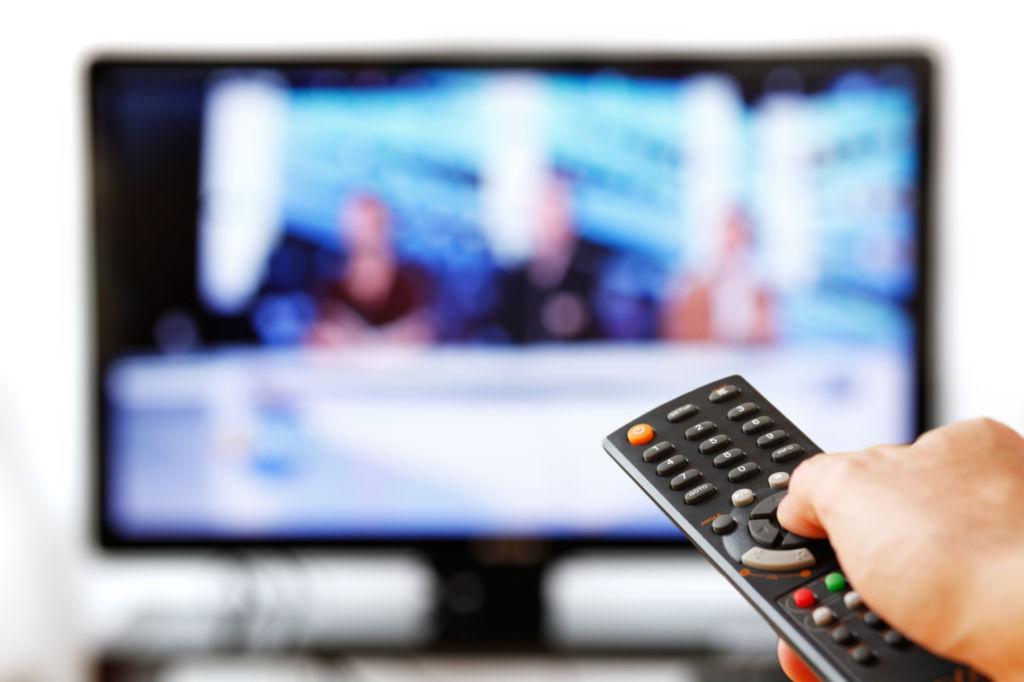 ¿Cuánto tiempo de vida podemos esperar de nuestros dispositivos electrónicos? - watching-tv