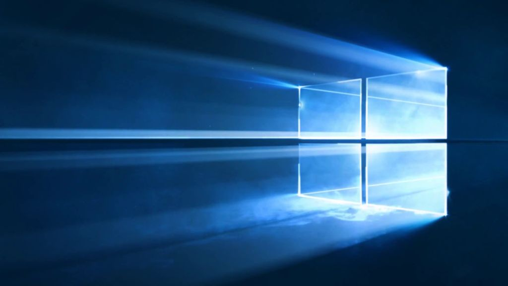 Microsoft se asegurará de que instales las actualizaciones importantes de Windows 10 - windows-10-hero
