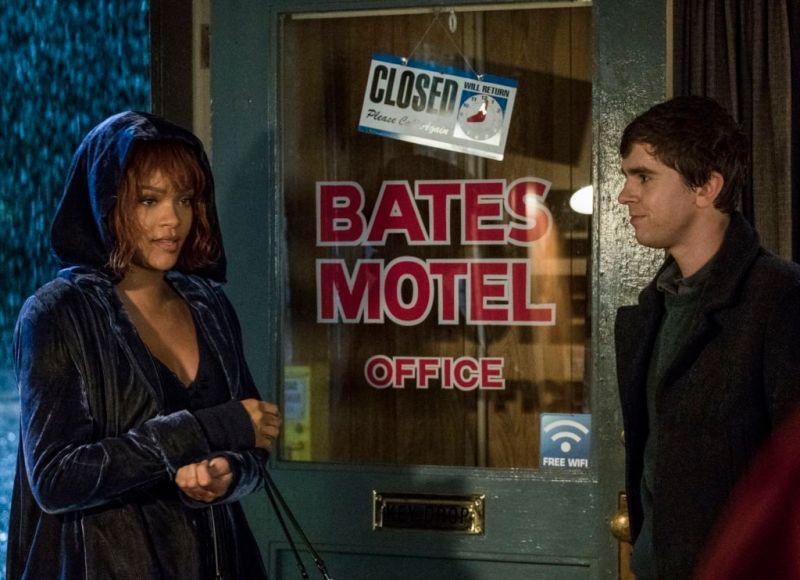 """Rhianna interpreta a Marion Crane en la quinta temporada de """"Bates Motel"""" - 1-bates-motel-temporada-5-universal-channel-800x580"""