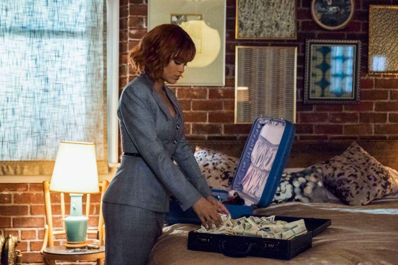"""Rhianna interpreta a Marion Crane en la quinta temporada de """"Bates Motel"""" - 6-bates-motel-temporada-5-universal-channel-800x534"""