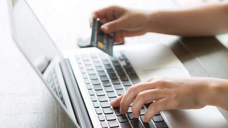 8 maneras de proteger tus compras online en este regreso a clases - 8-maneras-de-como-proteger-tus-compras-online-en-este-regreso-a-clases-800x450