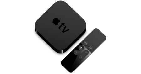 El Apple Watch integraría LTE y el Apple TV soportaría 4K