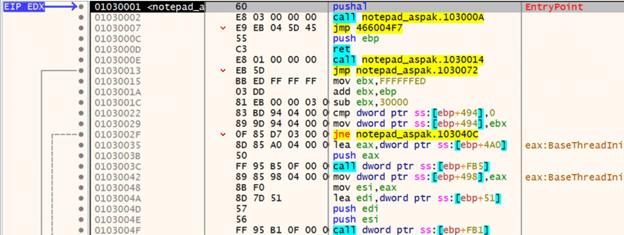 Así burlan los hackers a los antivirus - asi-burlan-los-hackers-a-los-antivirus_2