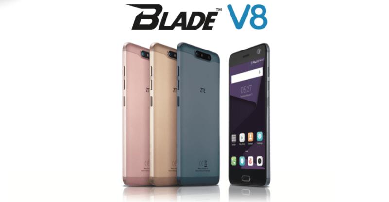 blade v8 zte look closer 800x416 Blade V8 de ZTE llegan a México con cámara dual ¡crear imágenes 3D!