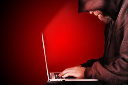 ¿Tus niños saben cómo defenderse de la amenaza del ciber grooming?