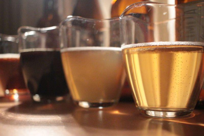 Día de la Cerveza: 10 datos que no sabias acerca de la Cerveza - dia-de-la-cerveza_1