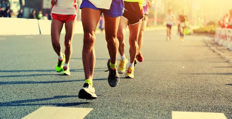 5 alimentos para cargarse de carbohidratos saludables antes del maratón de la CDMX - e2808be2808be2808b5-alimentos-para-cargarse-de-carbohidratos-saludablemente-800x412
