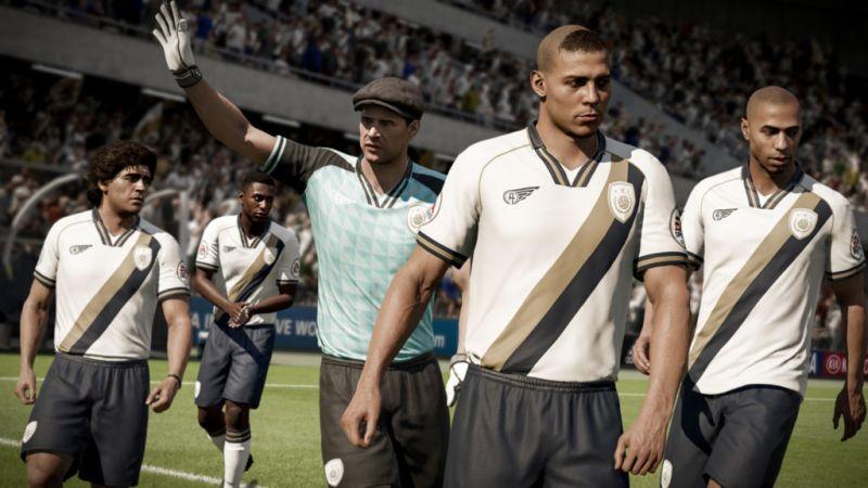 EA revela FUT ICONS stories para FIFA 18 - fifa18-iconspage-lineup-lg-2x