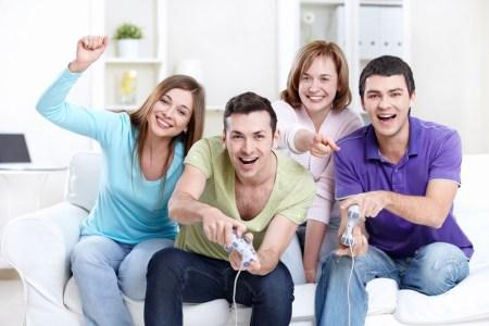 Opciones para disfrutar de un fin de semana perfecto en compañía de tus amigos