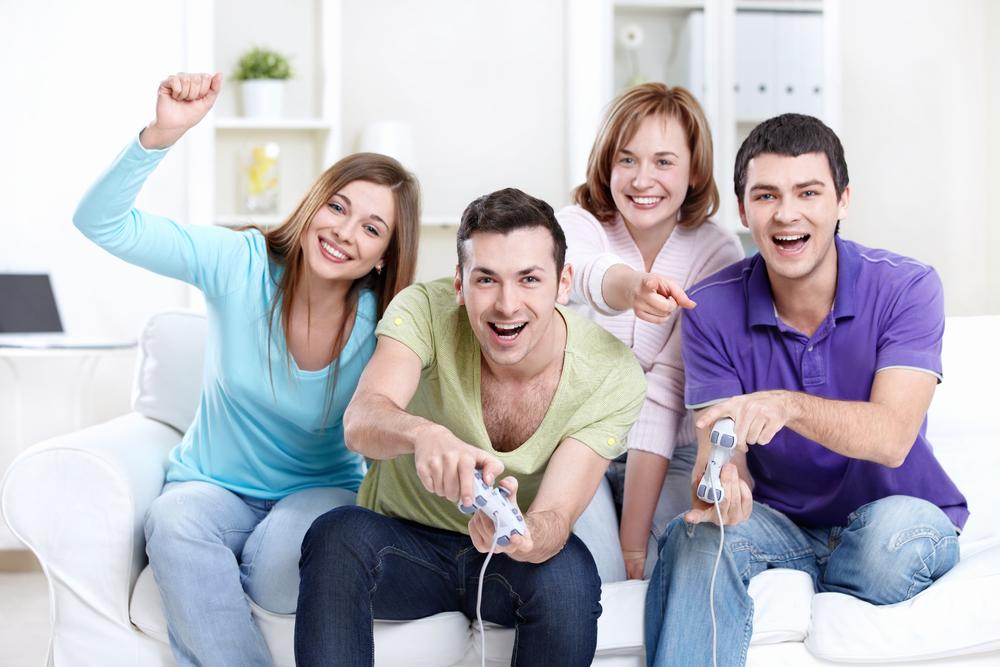 Opciones para disfrutar de un fin de semana perfecto en compañía de tus amigos - fin-de-semana
