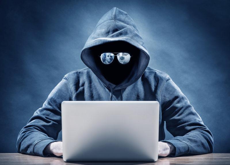 Hackers ocultan información robada en imágenes - hackers-esteganografia-800x574