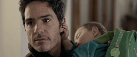 "La película ""Hazlo como hombre"" se estrena en México - hazlo-como-hombre-mauricio-ochmann"