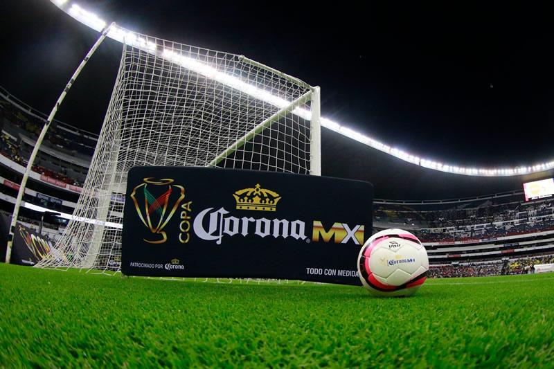 Jornada 4 de Copa MX Apertura 2017: Horarios y dónde ver los partidos - jornada-4-copa-mx-apertura-2017