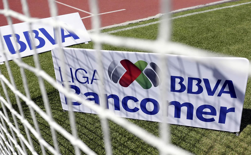 Jornada 4 de la Liga MX Apertura 2017: Horarios y transmisión - jornada-4-liga-mx-apertura-2017