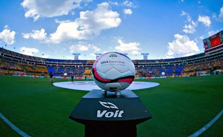 Jornada 6 de la Liga MX Apertura 2017: Horarios y canales para ver los partidos