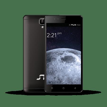 El smartphone Stellar, ya está disponible en México - master_stellar-black-comp-enc